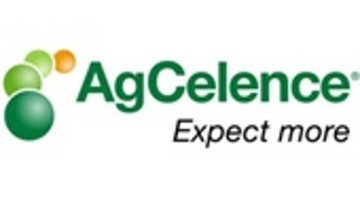 How does AgCelence® work?