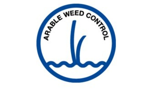 Real Results Arable Weed Control