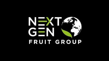 Next Gen Fruit Growers